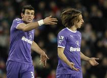 Tottenham, eliminata din cupele europene