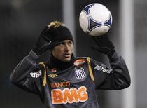 Neymar vrea sa ajunga la FC Barcelona