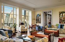 Cel mai scump apartament din NY