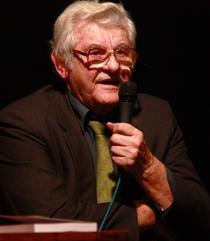Marcel Petrisor - fost detinut politic