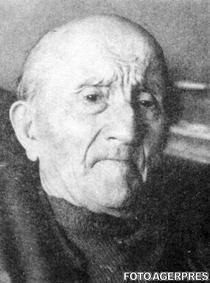 Petre Tutea, filosof