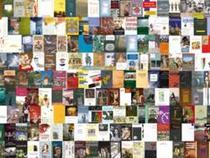 Autori romani tradusi