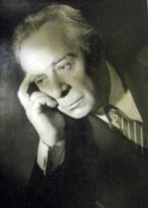 Dumitru D. Botez (muzician)