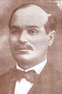 Gheorghe Cucu (compozitor)