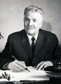 Ioan D. Chirescu (compozitor)