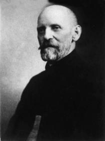 Timotei Popovici