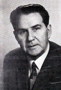 Nicolae Lungu (compozitor)