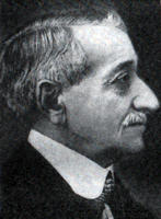 D.G. Kiriac