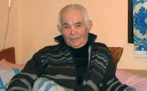 Ioan Boc, tatal premierului Emil Boc