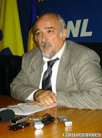 Raducu Filipescu