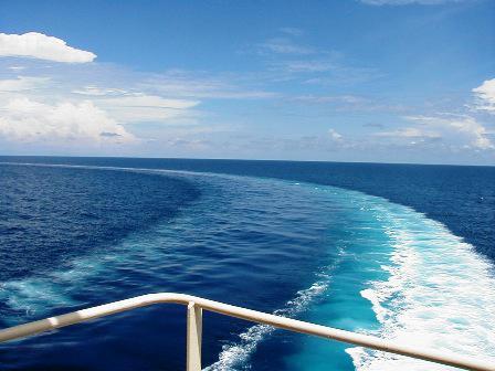 Oceanul_alb-albastrul suprem
