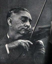 Grigoras Dinicu