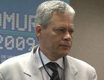 Dr. Radu Constantiniu