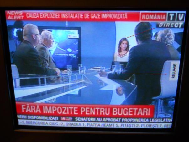 Noul OTV