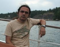 Victor Solea