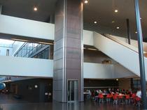 Universitatea Helsinki