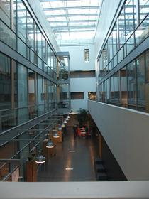 Universitatea Helsinki 1