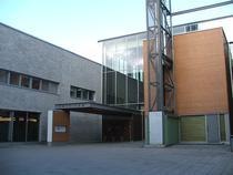 Universitatea Helsinki 2