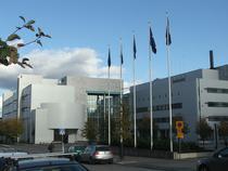 Universitatea Helsinki 5