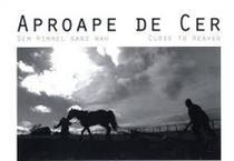 Documentarul Aproape de Cer, regia Titus Faschina