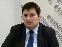 Razvan Vlasceanu