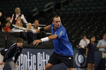 Lendl, la comanda lui Murray