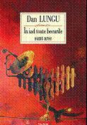 Dan Lungu: In iad toate becurile sunt arse