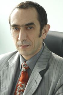 Carmil Maiorescu
