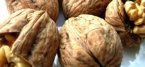Nucile contin fosfor