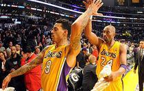 Kobe Bryant, de neoprit