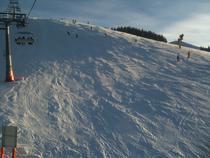 austria 2012 023
