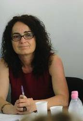 Eniko Vincze