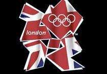 Jocurile Olimpice de la Londra (2012)