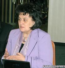 Klara Branzaniuc