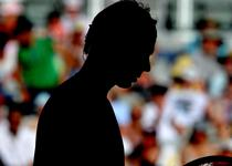 Rafael Nadal, in turul doi la Australian Open