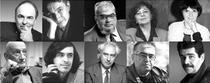 10 autori Humanitas