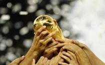 TVR nu va transmite Campionatele Mondiale de Fotbal din 2018 si 2022
