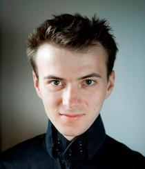 Vlad Maistorovici