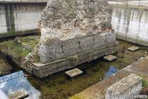 Podul lui Traian