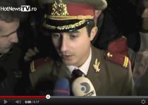 Lt. Gheorghe Alexandru