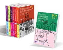 Noua serie de carti de psihologie