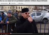 proteste-captura youtube.com