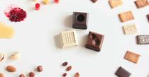 Ciocolata personalizabila