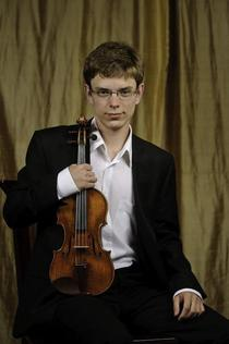 Alexandru Malaimare