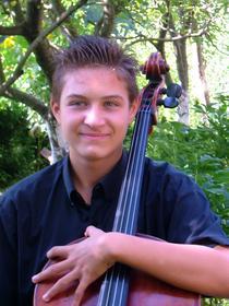 Stefan Cazacu