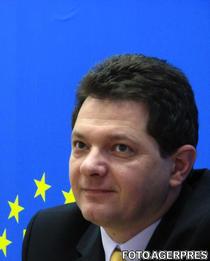 Eugen Mitea