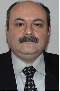 Eugen Georgescu