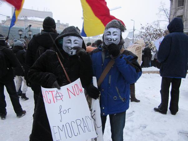 Stop ACTA (2)