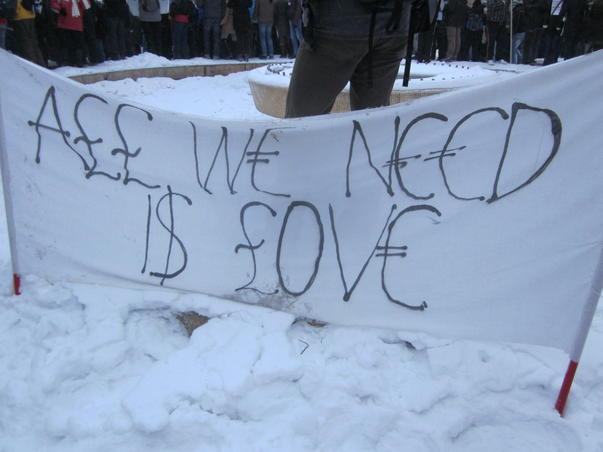Stop ACTA (3)