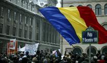 Protest impotriva ACTA